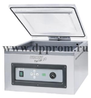 Вакуумный упаковщик KOMET PLUSVAC-20