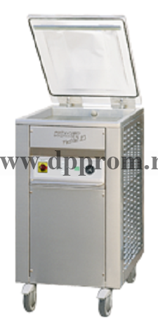 Вакуумный упаковщик KOMET PLUSVAC-23