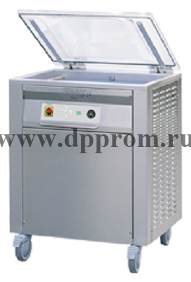 Вакуумный упаковщик KOMET PLUSVAC-24