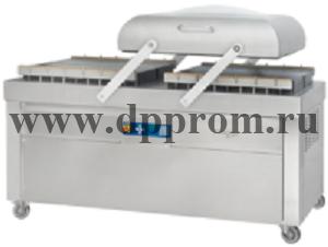 Вакуумный упаковщик KOMET SD-820