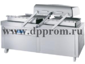 Вакуумный упаковщик KOMET SD-1000