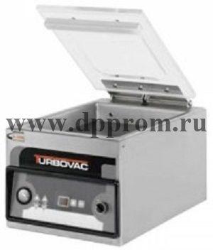 Вакуумный упаковщик Turbovac ST ECO 160