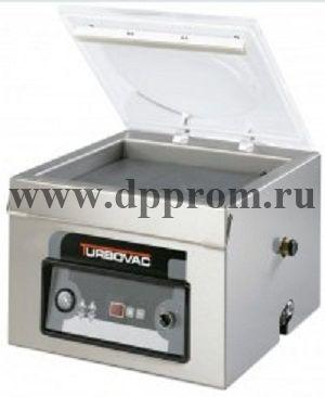 Вакуумный упаковщик Turbovac ST Basic 320