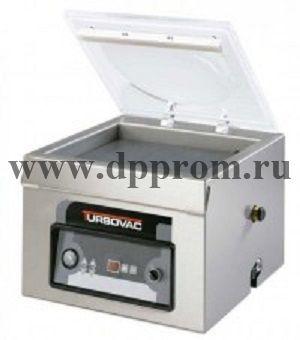 Вакуумный упаковщик Turbovac ST Basic 420