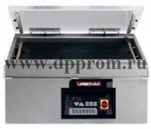 Вакуумный упаковщик Turbovac STE 450