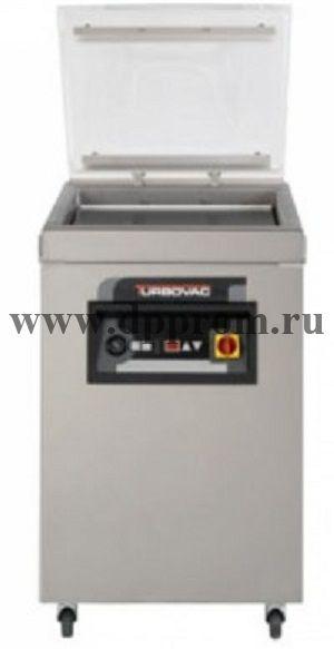 Вакуумный упаковщик Turbovac ST Basic 470