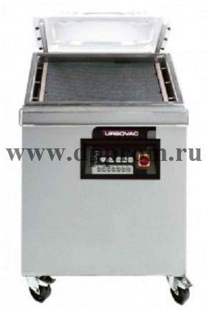 Вакуумный упаковщик Turbovac STE 530