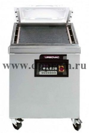 Вакуумный упаковщик Turbovac STE 590