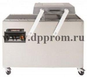 Вакуумный упаковщик Turbovac 620 SB