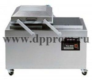 Вакуумный упаковщик Turbovac 700 AKR