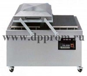Вакуумный упаковщик Turbovac 950 AKR