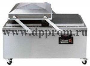 Вакуумный упаковщик Turbovac 1000 STE