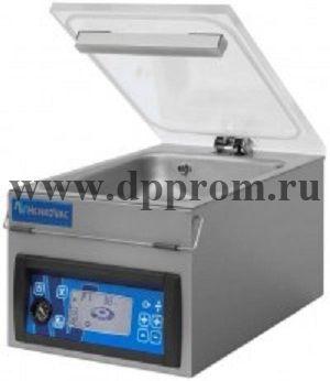 Вакуумный упаковщик HENKOVAC T2