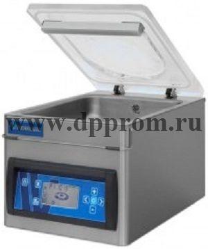 Вакуумный упаковщик HENKOVAC T3