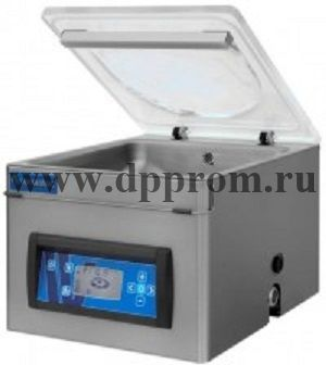 Вакуумный упаковщик HENKOVAC T4