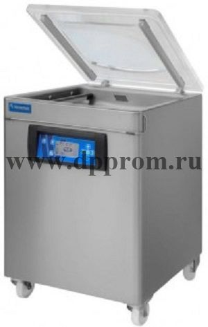Вакуумный упаковщик HENKOVAC M2
