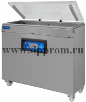 Вакуумный упаковщик HENKOVAC M3