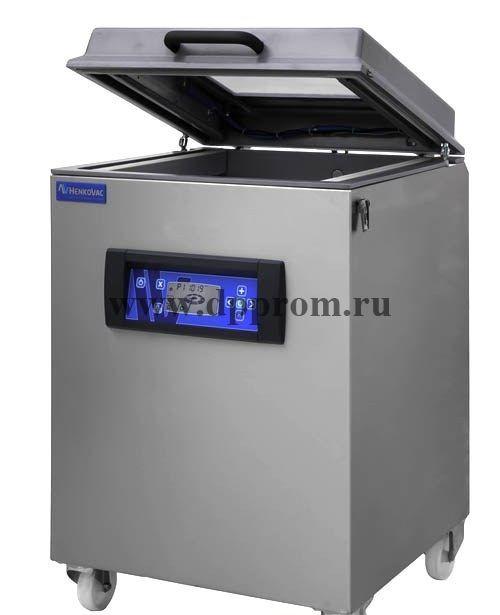 Вакуумный упаковщик HENKOVAC M8