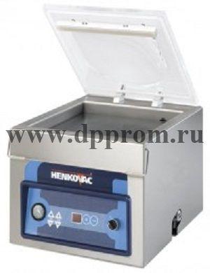 Вакуумный упаковщик HENKOVAC 100i