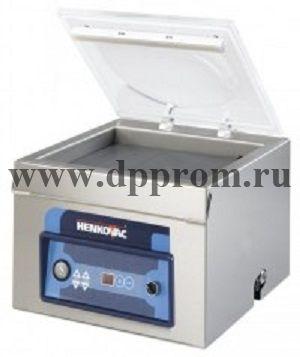 Вакуумный упаковщик HENKOVAC 150i