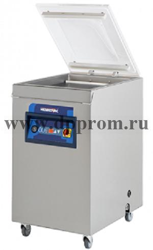 Вакуумный упаковщик HENKOVAC 170i