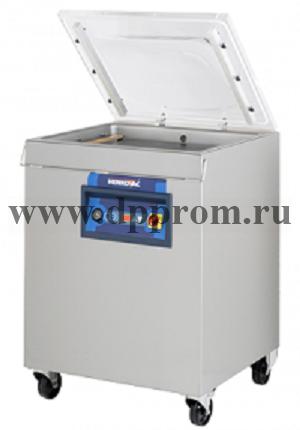 Вакуумный упаковщик HENKOVAC 200i