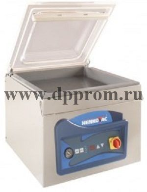 Вакуумный упаковщик HENKOVAC 150