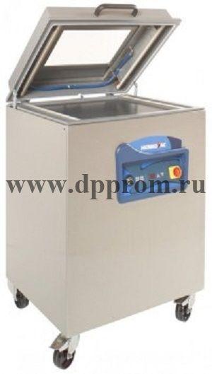 Вакуумный упаковщик HENKOVAC 200