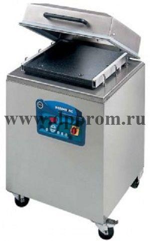 Вакуумный упаковщик HENKOVAC E-203