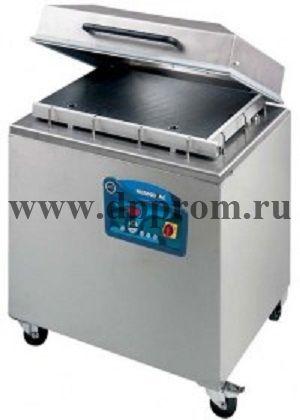 Вакуумный упаковщик HENKOVAC E-303XL