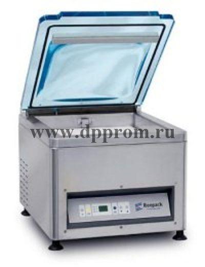 Вакуумный упаковщик Reepack RV 100