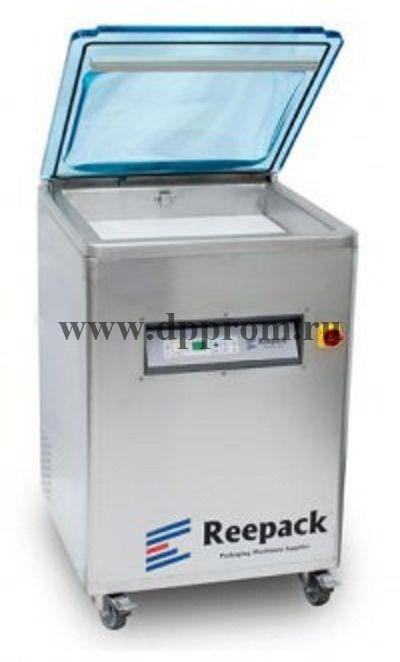 Вакуумный упаковщик Reepack RV 300