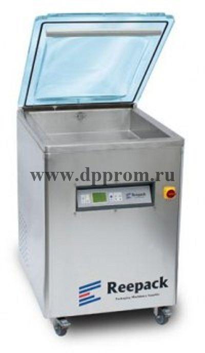 Вакуумный упаковщик Reepack RV 400