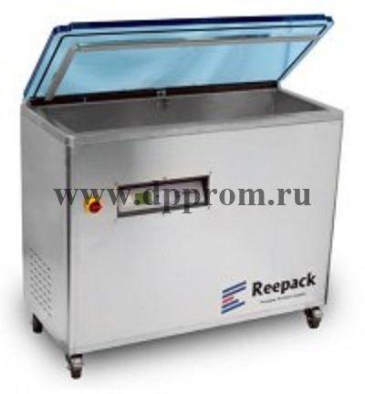 Вакуумный упаковщик Reepack RV 450
