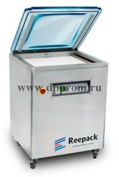 Вакуумный упаковщик Reepack RV 620