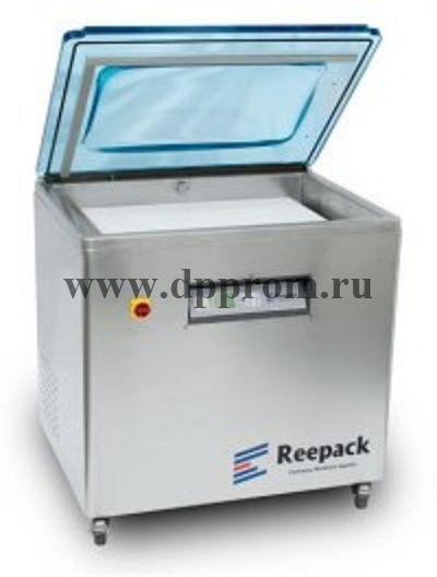 Вакуумный упаковщик Reepack RV 630