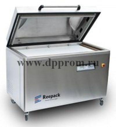 Вакуумный упаковщик Reepack RV 1000