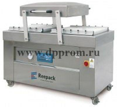 Вакуумный упаковщик Reepack RV 640 DC