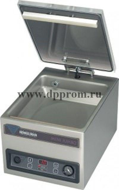 Вакуумный упаковщик HENKELMAN Mini Jumbo