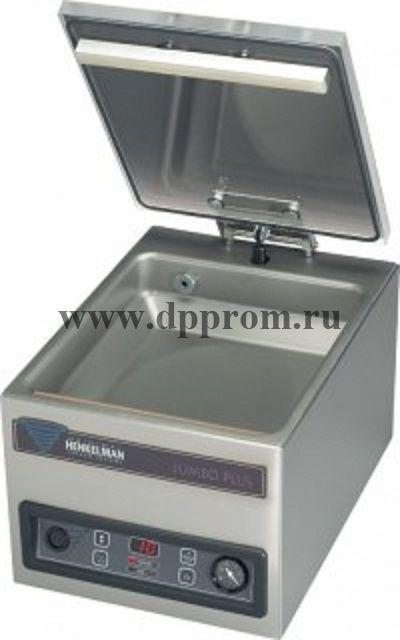Вакуумный упаковщик HENKELMAN Jumbo Plus