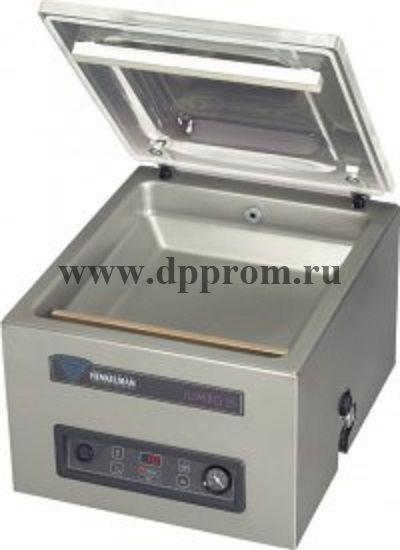 Вакуумный упаковщик HENKELMAN Jumbo 35