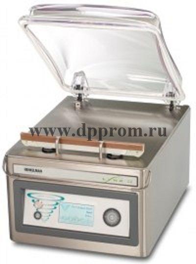 Вакуумный упаковщик HENKELMAN Lynx 32