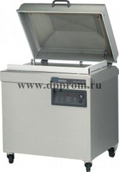 Вакуумный упаковщик HENKELMAN Polar 80 KK