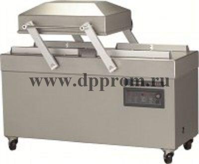 Вакуумный упаковщик HENKELMAN Polar 2-40