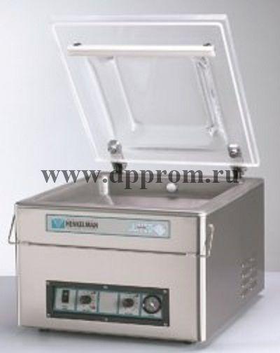 Вакуумный упаковщик HENKELMAN Super Jumbo 350 (analog)