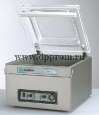 Вакуумный упаковщик HENKELMAN Super Jumbo 420 (analog)