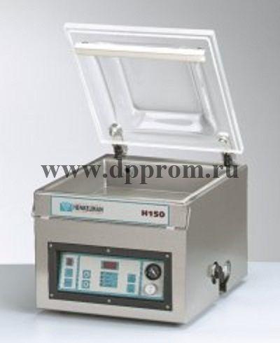 Вакуумный упаковщик HENKELMAN-150