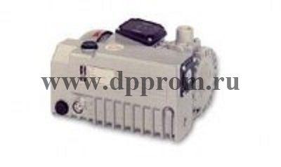 Пластинчато-роторный вакуумный насос BUSCH PB 0010 (B,D)