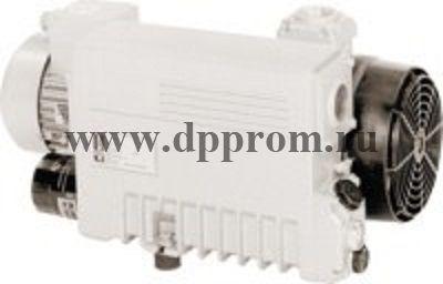 Пластинчато-роторный вакуумный насос BUSCH RA 0063 F