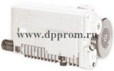 Пластинчато-роторный вакуумный насос BUSCH RA 0302 D